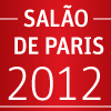 stamp-salao_de_paris-100x100.png