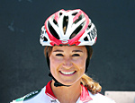 Pippa Middleton CHR - 14.jun.2014/The Grosby Group