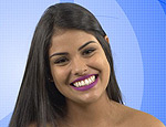Munik, do 'BBB16'