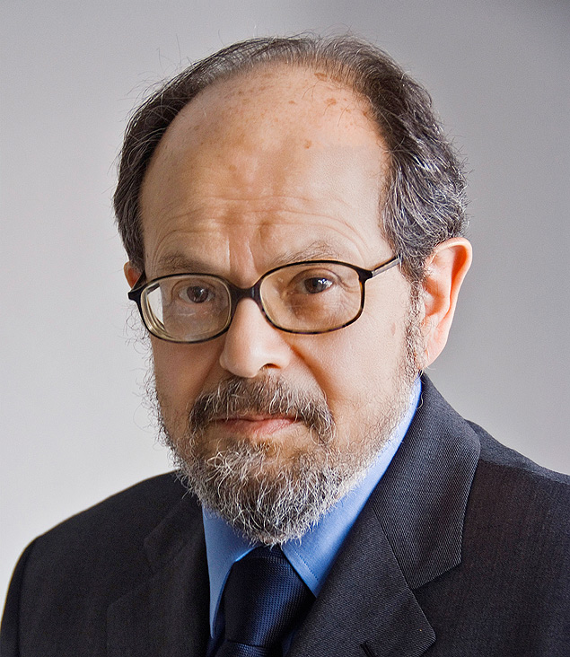 Climatologista do MIT, Richard Lindzen, questiona conclusão de cientistas do IPCC