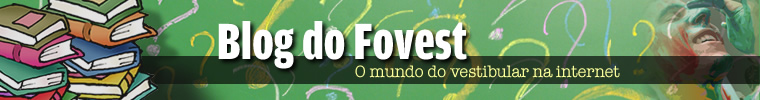 Blog do Fovest