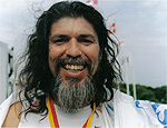 Rodolfo Lucena