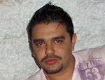 Alan Rembem de Oliveira