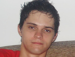 Luiz Eduardo Viegas Flores