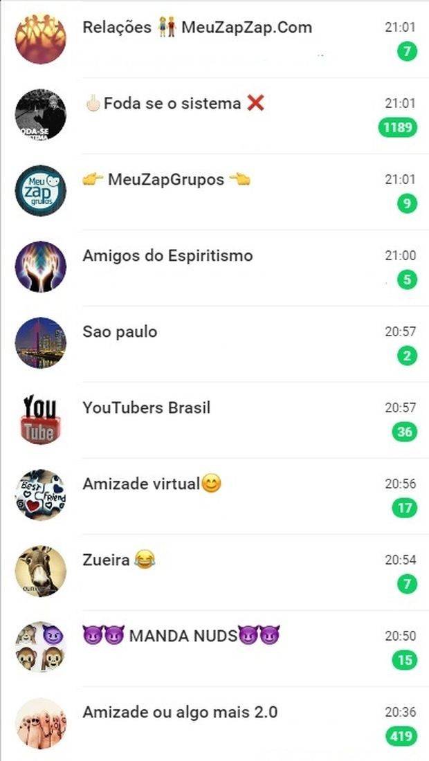 whatsapp de prostitutas peón gay