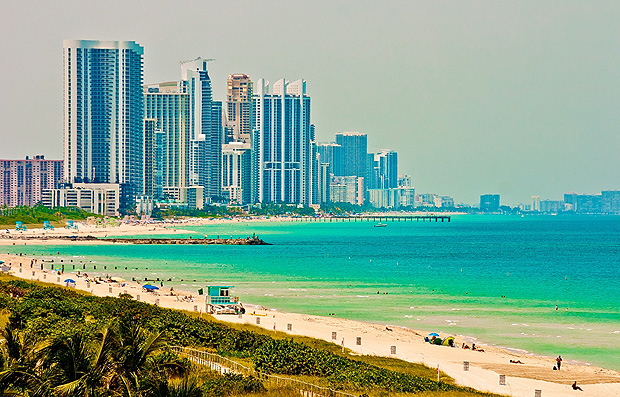 Miami BeachMiami Beach --- https://www.flickr.com/photos/ricardo_mangual/5758711377/in/photolist-9LSUgc-4vqqSw-8uYsLB-CMeuu-4vqdVA-4e4Le6-4e8VME-4vqgcU-4e4Lek-4e4Lea-4vqdVw-9LSU78-4k7Un5-bpgaQm-6yd4Px-AZYWGc-4vqgd5-4vqgd7-4vqgcY-4vqgd1-4vqdVo-4qa39D-4qa39M-4vqgcW-4qa39H-4gYhCc-72NF7G-72JHzD-72JGMz-CCbBu-8UETRT-CCcgv-6yd9k2-9mZRDb-CFcach-8v2yQU-guAb7m-CCcgs-CCbBs-CzZPf-7aCJDu-CzT5f-CzUvu-DsGbp-3mMwwW-aoyZjc-4hJqea-72JCXK-8Q2kV1-4k7AQC