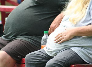 Government Aims to Halt Obesity Rise in Brazil by 2019