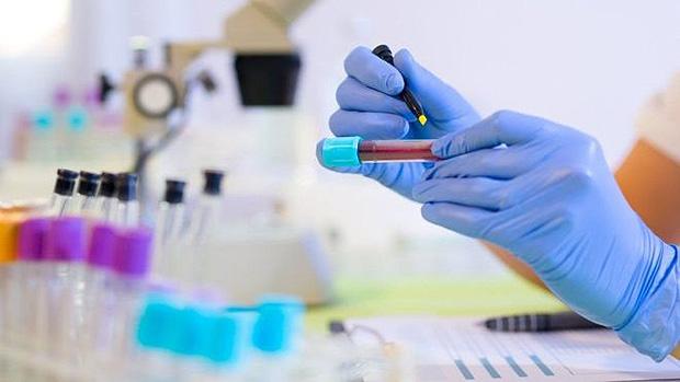 Cientistas afirmam que descobertas podem ajudar a combater o câncer logo em seu início