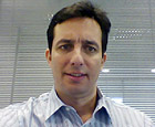 Luis Henrique Calil