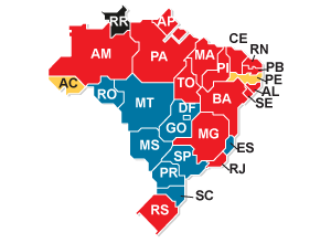 http://f.i.uol.com.br/folha/homepage/images/14278739.png