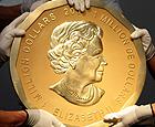 Medalha de ouro de 100 kg Heinz-Peter Bader/Reuters