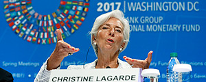 IMF: Brazil Will Have the 12th Largest Debt in the World in 2022