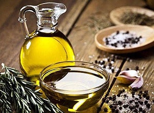 Fresher, Brazilian Olive Oil Gains Attention