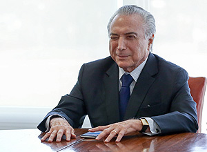 Temer Gives Up on Pension Reform and Announces Plan B for the Economy