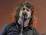 Foo Fighters far� shows no Morumbi e no Maracan� em 2015; veja pre�os