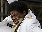 Charles Bradley (Dave Martin/Associated Press)