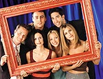 'Friends', 'Sex and the City', 'Glee' e outras s�ries inspiram novo bar em SP