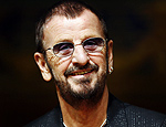 Ringo Starr confirma turn� na Am�rica Latina; confira as datas