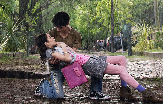 Telenovela Couples Who Fell in Love in Real Life