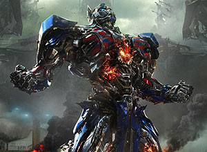 'Transformers - A Era da Extin��o' e 'Avi�es 2' est�o entre as cinco estreias cinematogr�ficas da semana