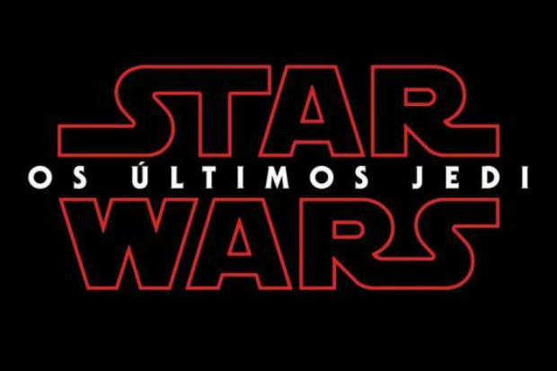 Disney confirma t�tulo no plural de 'Star Wars