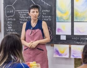 Waldorf Pedagogy Expands and Opens First College in Brazil