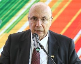 Brazilian President Will Not Seek Re-election; Meirelles Announced as New MDB Pre-Candidate