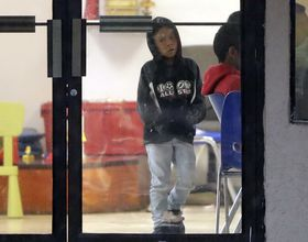 49 Brazilian Children Are Separated from their Parents in the USA, a New List Reveals