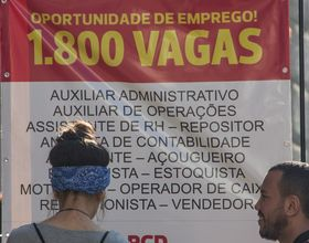 Brazil May Fail to Create 80% of the Job Openings Originally Expected for 2018