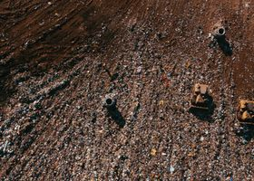 Supreme Court Decision Threatens Sustainable Waste Management across Brazil