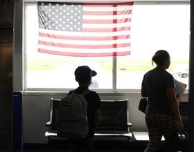 U.S. Grants Only 2% of Brazilian Requests for Asylum