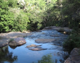 Hiking Trails, Waterfalls and Cool Weather Make Travelling to Ceará During The Brazilian Winter Worthwhile