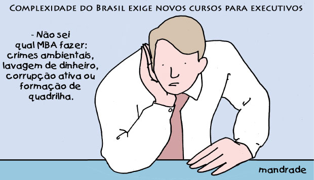 hora do cafe charge