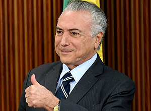 Plea-Bargainer Testimony Fingers Temer and 24 other Politicians in Bribery Schemes