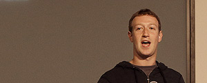 Brazilian Courts Block R$ 38 Million of Facebook for Not Disclosing Information