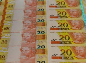 Central Bank Indicator Surpasses Expectations, Signalling Economic Recovery