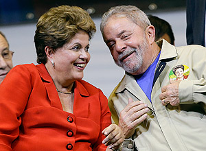 Odebrecht's Informers Implicate President Temer, Sen. Aécio Neves and Ex Presidents Lula and Dilma