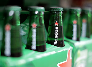 Kirin Ends Brazil Venture with Sale to Heineken