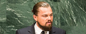 DICAPRIO