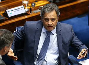 Aécio Neves Denies Wealth Increase after 2014
