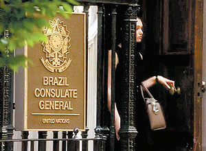 Brazilian Voters Abroad Rise by 41%