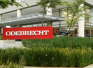 Brazilian Banks Expect to Receive US$ 12.2 Billion in Debts from Odebrecht