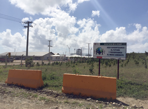 Odebrecht Will Pay US$ 184 Million to the Dominican Republic