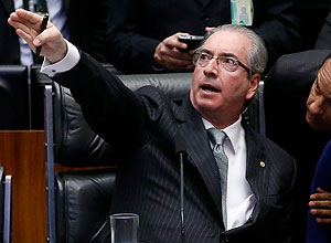 Cunha Received R$ 52 Million in Bribes, Says Former VP of Caixa