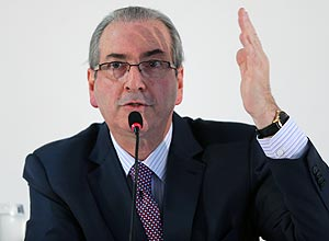 For the Second Time, Cunha Becomes a Defendant in the Lava Jato Investigation