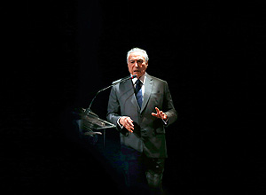President Temer Is Using Positive Economic News to Divert Attention from the Political Crisis