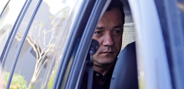 Wesley Batista, owner and CEO of JBS, was arrested on Wednesday morning (the 13th) in São Paulo