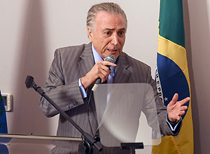 In Return for Votes, Temer Promises Not to Privatize Congonhas Airport