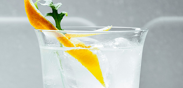 In addition to winning Brazilians' preference, some gin brands are already planning to grow with exports even to Europe
