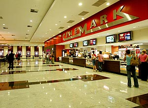If Forced to Spend Money on Cultural Activities, Brazilians Prefer to Go to the Movies
